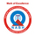 National Accreditation Board for Hospitals & Healthcare Providers (NABH)