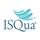 ISQua (International Society for Quality in Healthcare)