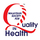 The Malaysian Society for Quality in Health