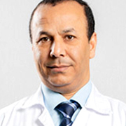Dr. Ahmed Fawaz Moursy