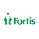 Fortis Memorial Research Institute