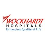 Wockhardt Hospital North Mumbai