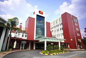 Ara Damansara  Medical Centre