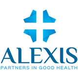 Alexis Multispeciality Hospital