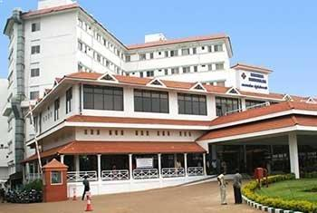Narayana Institute of Cardiac Sciences